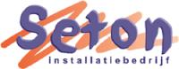 Installatiebedrijf Seton B.V.
